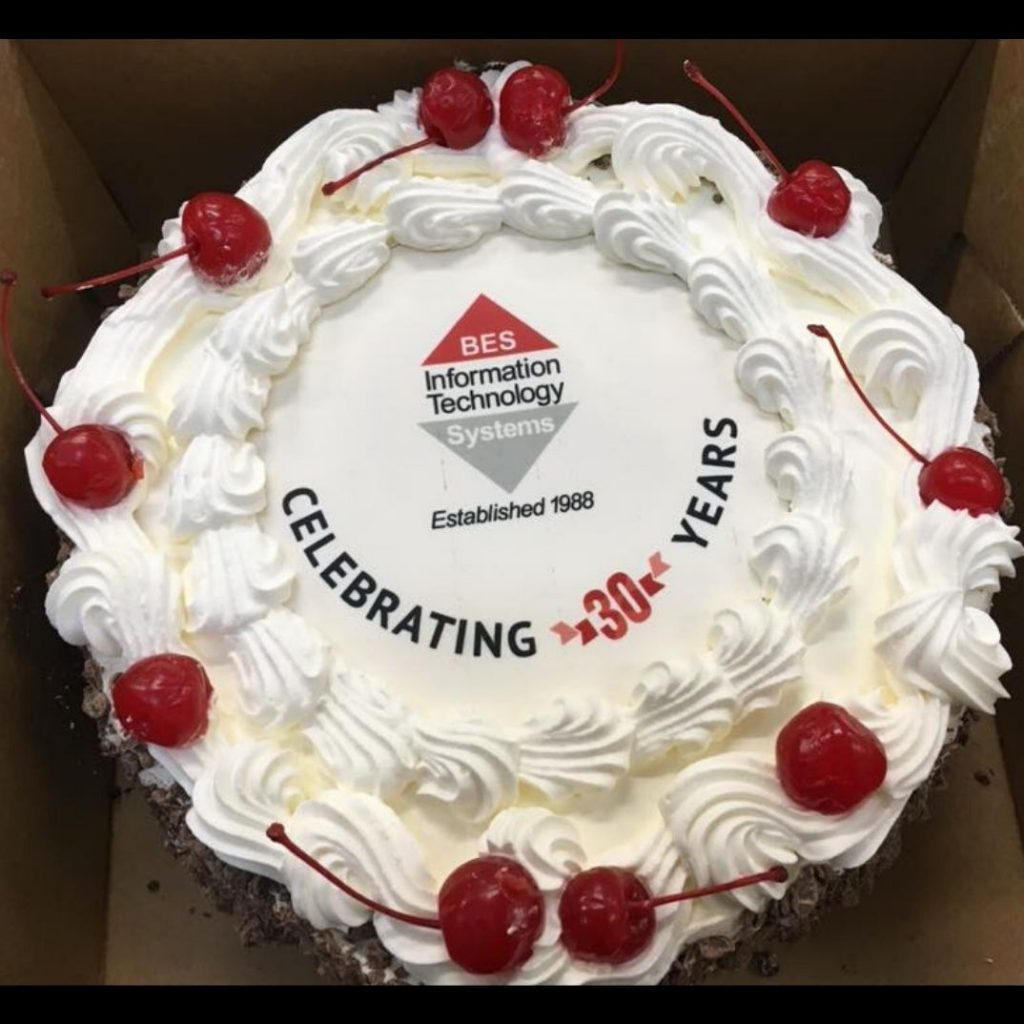 corporate cakes brisbane south springwood