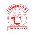 Roberto's Cheesecakes
