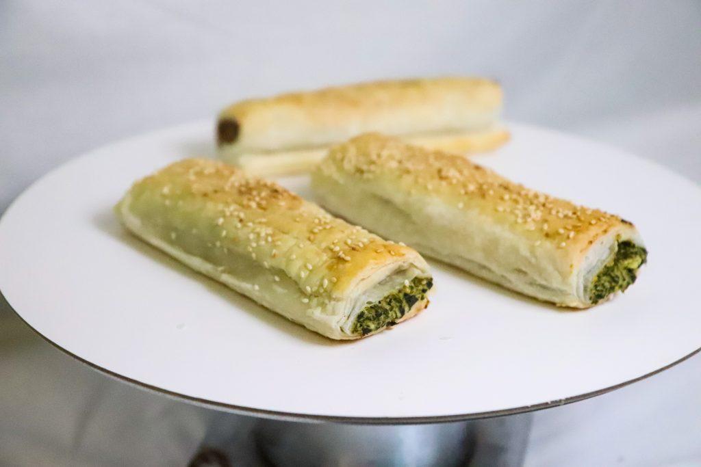 Vegetarian frozen food brisbane