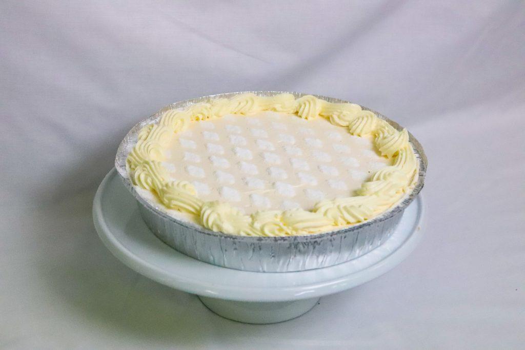 Chilled Cheesecakes Brisbane