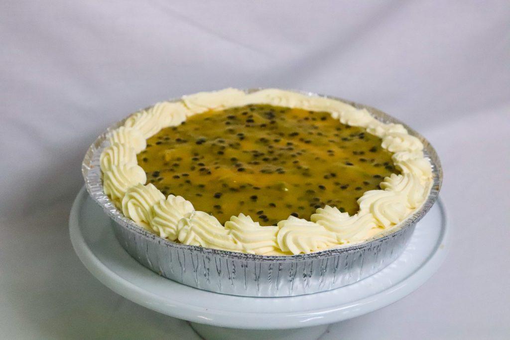Cheesecake Brisbane