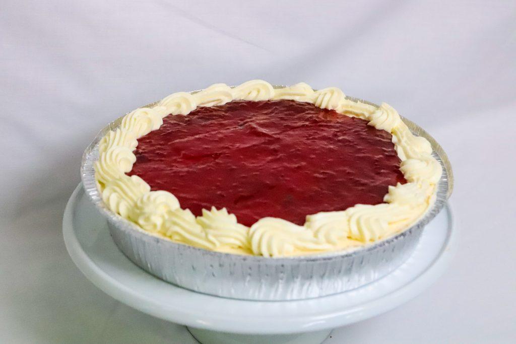 Roberto's Cheesecakes Brisbane