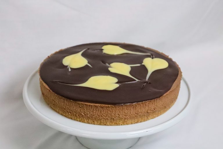 Brisbane cheesecakes