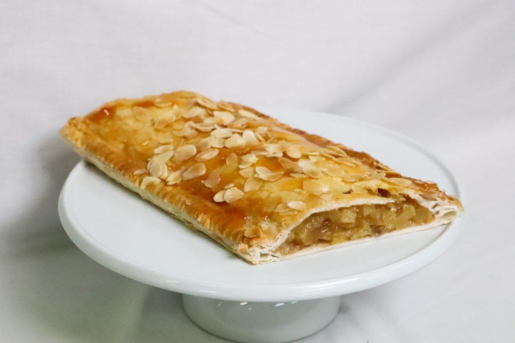 Brisbane Desserts