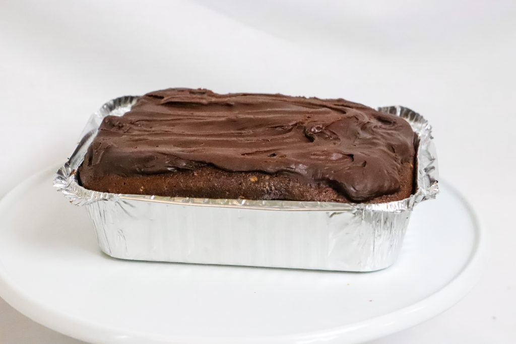 Gluten Free cake brisbane