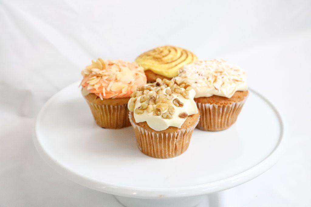 Brisbane Gluten Free Sweets fundraising