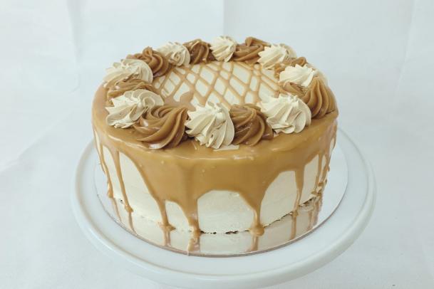 Brisbane Southside Cakes